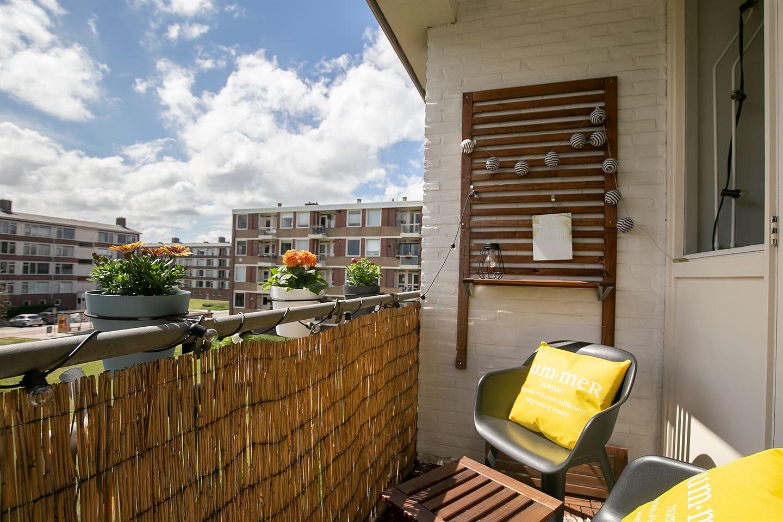 Bekijk foto 4 van Van Brakelstraat 36