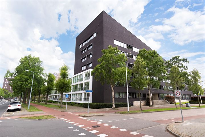 Willem de Bruynstraat 60