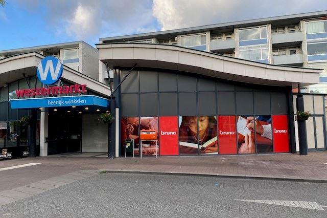 Bekijk foto 2 van Westermarkt 126-127