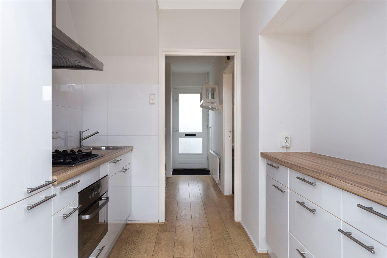 Bekijk foto 4 van Ruysdaelstraat 59