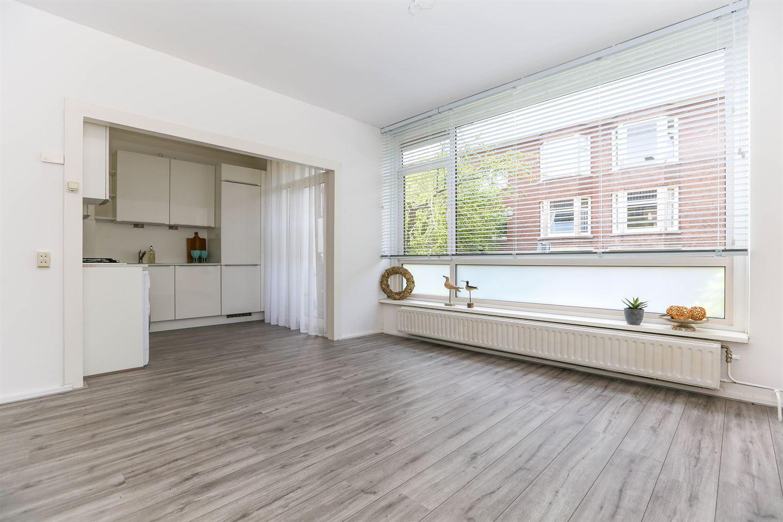 Bekijk foto 1 van Cornelis Houtmanstraat 90