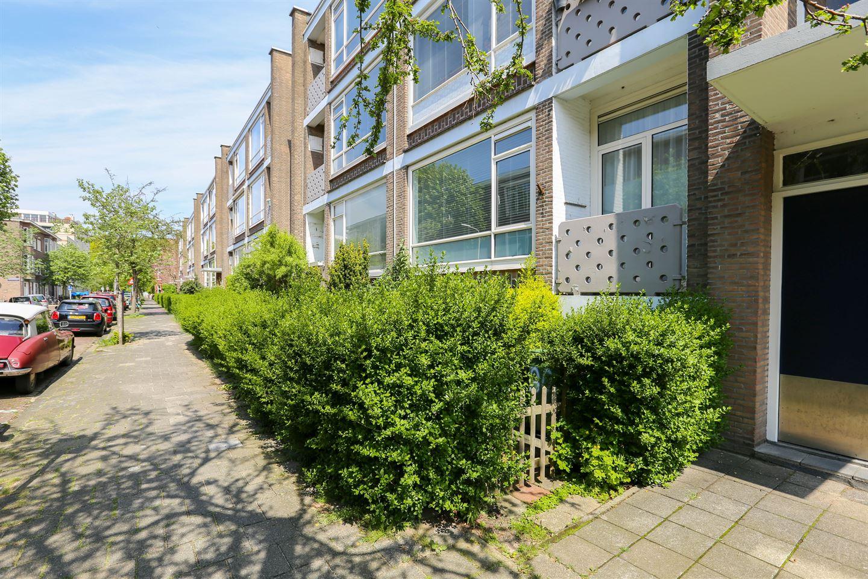 Bekijk foto 2 van Cornelis Houtmanstraat 90