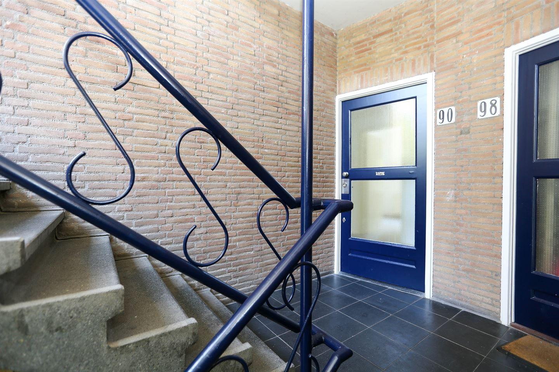 Bekijk foto 3 van Cornelis Houtmanstraat 90