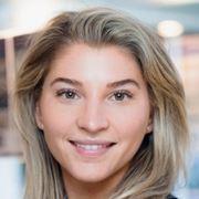 Anne-Fleur Minderhoud -