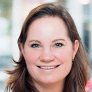 Julie van de Poll - Commercieel medewerker
