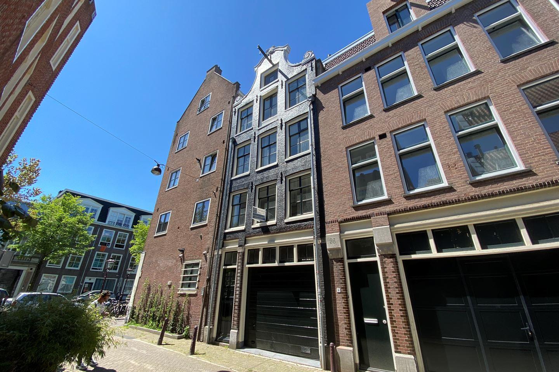 Bekijk foto 1 van Langestraat 96