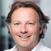 R.B. van Schagen -