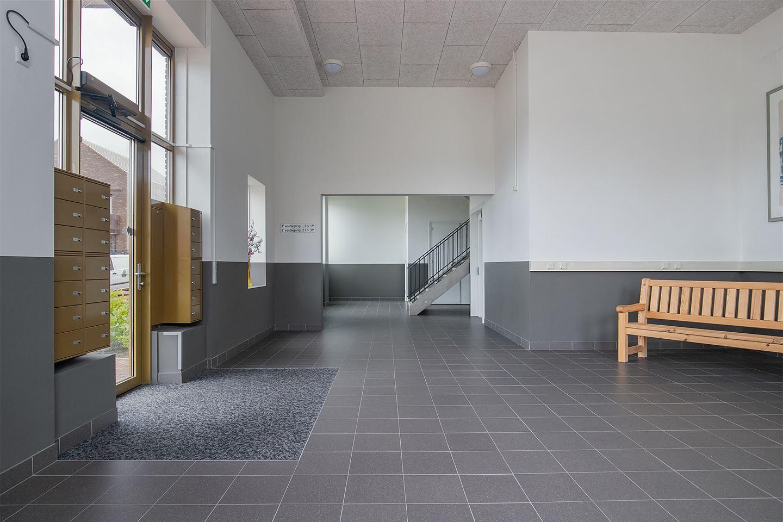 View photo 3 of Van der Straatenplein 23