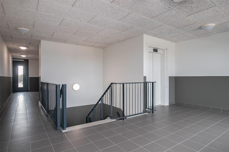 View photo 4 of Van der Straatenplein 23