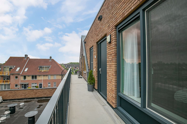 View photo 5 of Van der Straatenplein 23