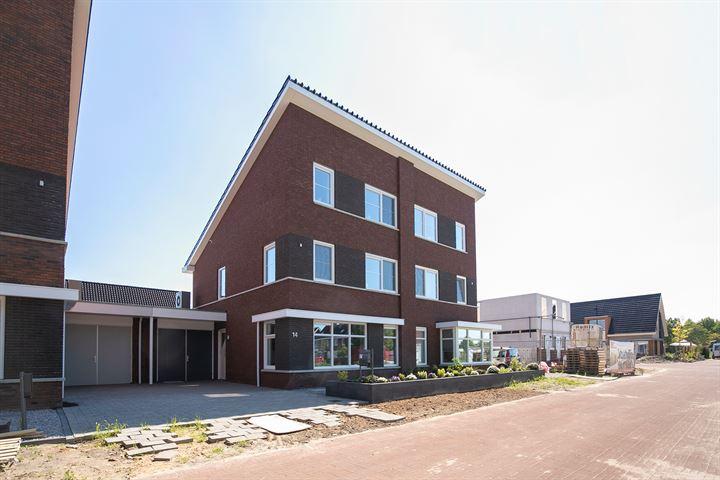 Oosterhuisstraat 14