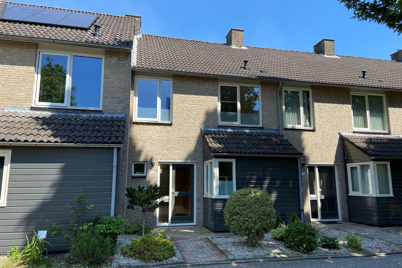 Bekijk foto 1 van Penninghof 16
