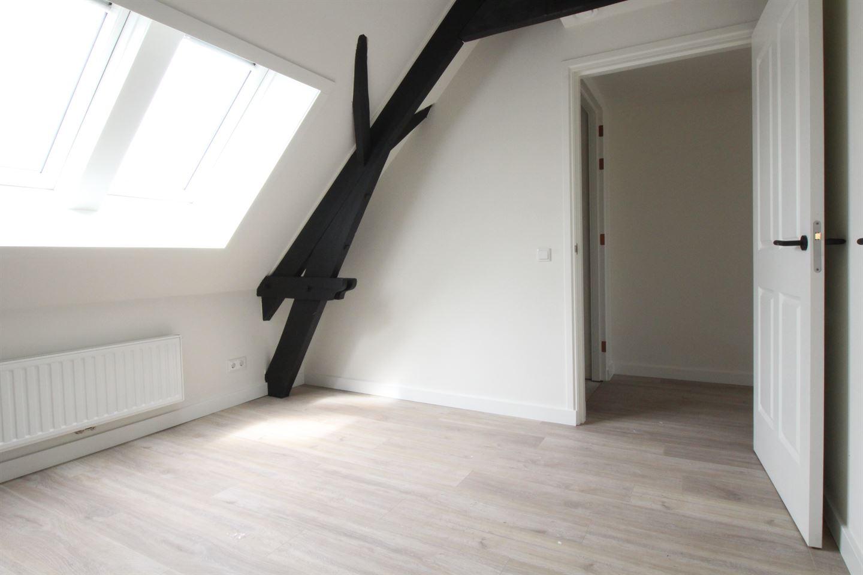 Bekijk foto 5 van Molenstraat 150