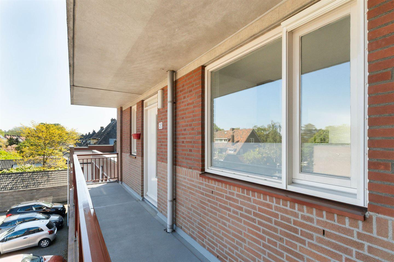 Bekijk foto 3 van Johannes Geradtsweg 72 20