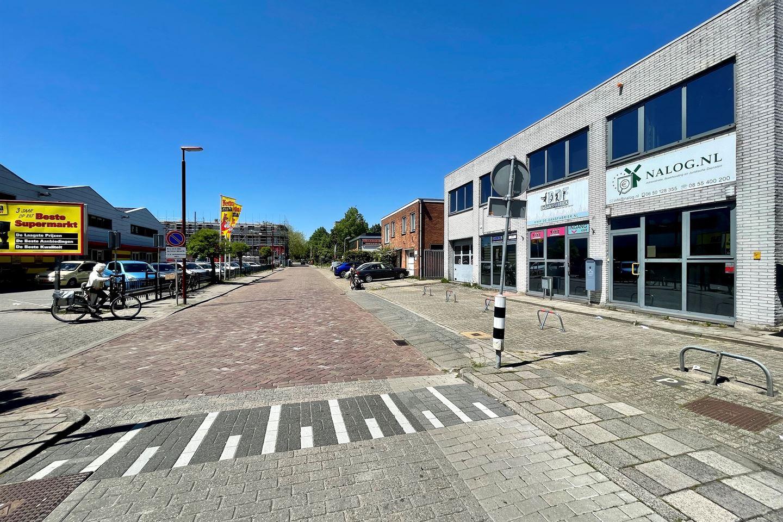 Bekijk foto 2 van Hildo Kropstraat 10