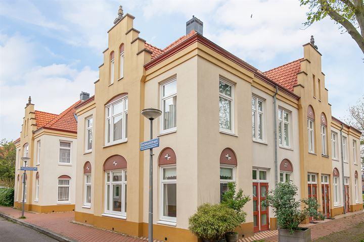Schelfhoutstraat 8