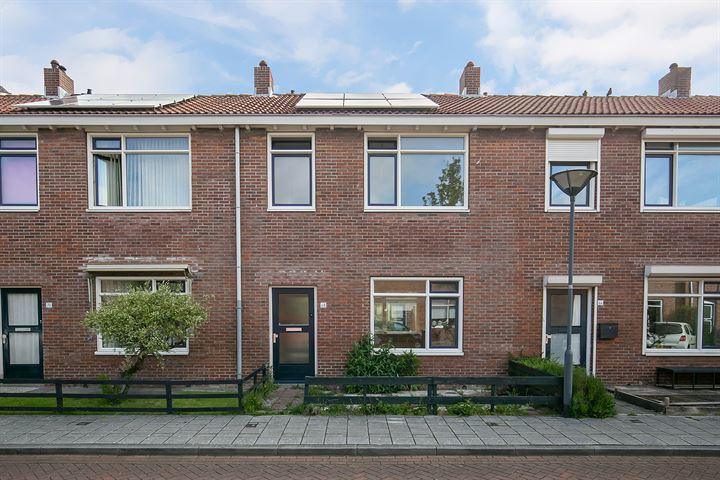 Leeghwaterstraat 68