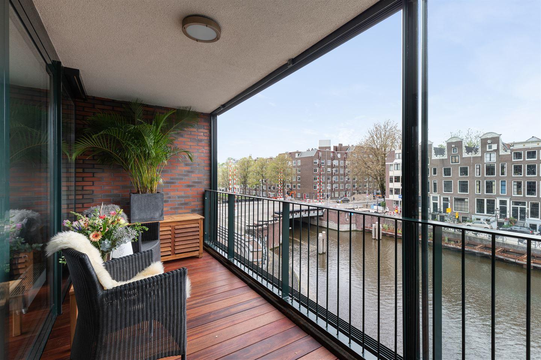 Bekijk foto 4 van Anne Frankstraat 101