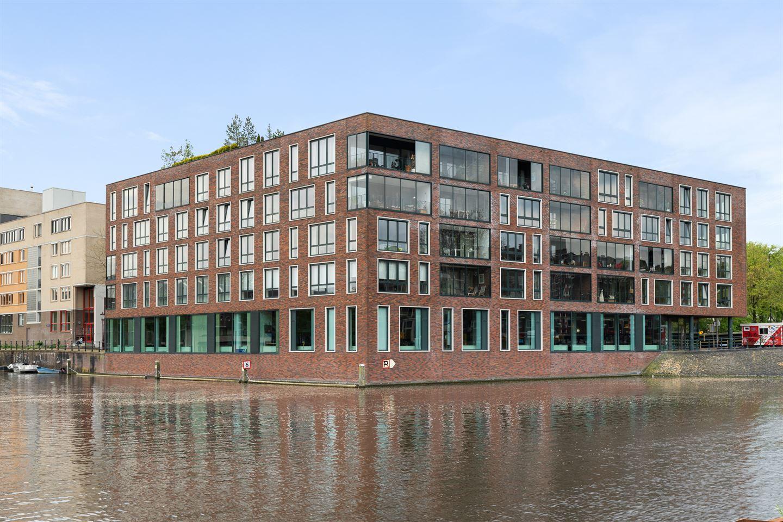 Bekijk foto 5 van Anne Frankstraat 101