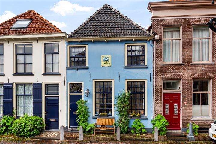 Veerpoortstraat 30