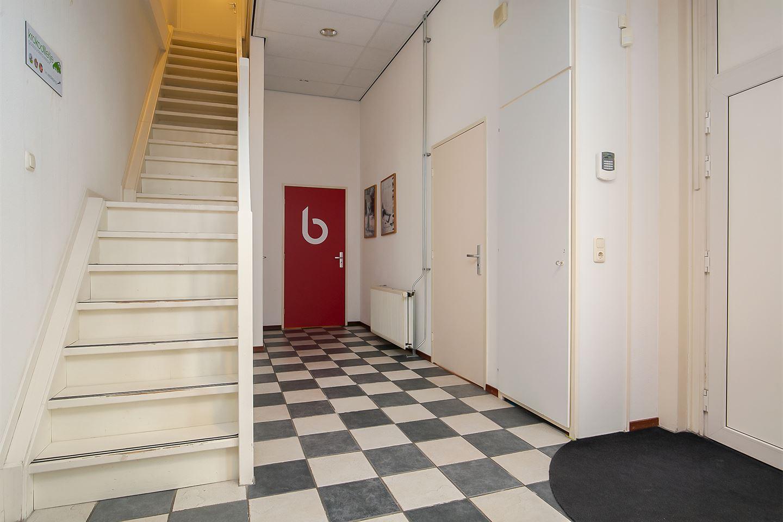 Bekijk foto 2 van Solingenstraat 67