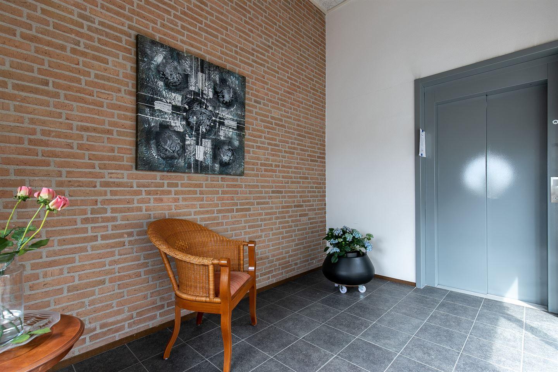 Bekijk foto 2 van Buitendams 63 B