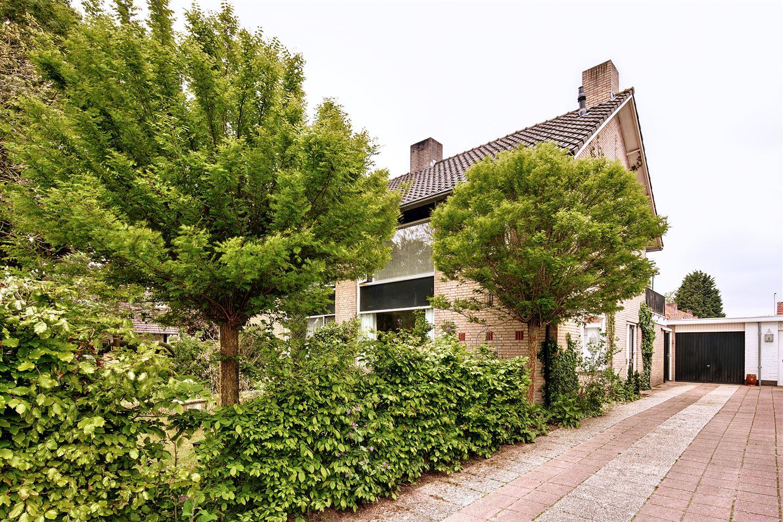 Bekijk foto 3 van Wevestraat 90