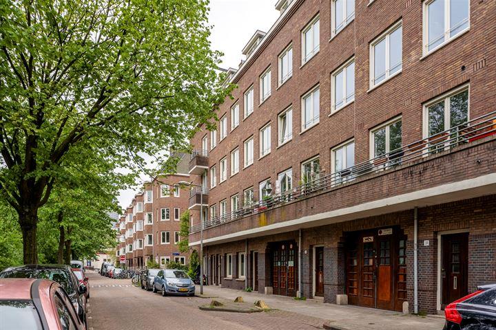 Schollenbrugstraat 30 II
