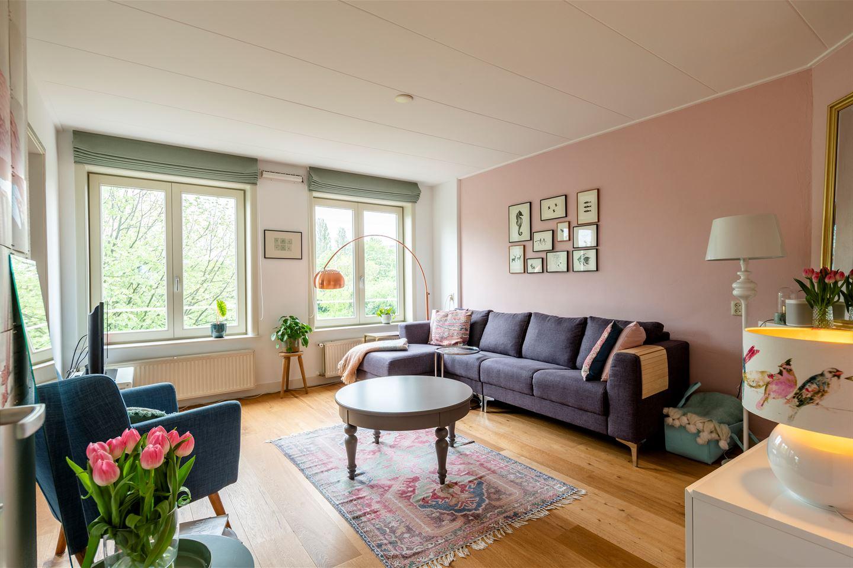 Bekijk foto 2 van Schollenbrugstraat 30 II