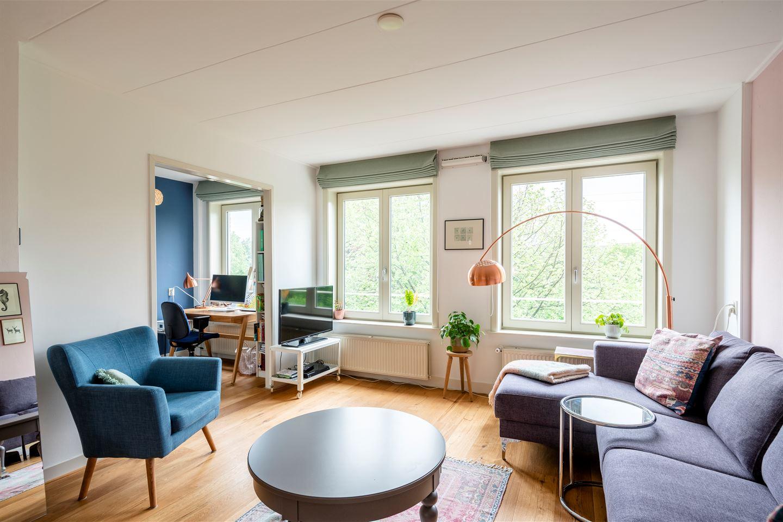 Bekijk foto 3 van Schollenbrugstraat 30 II