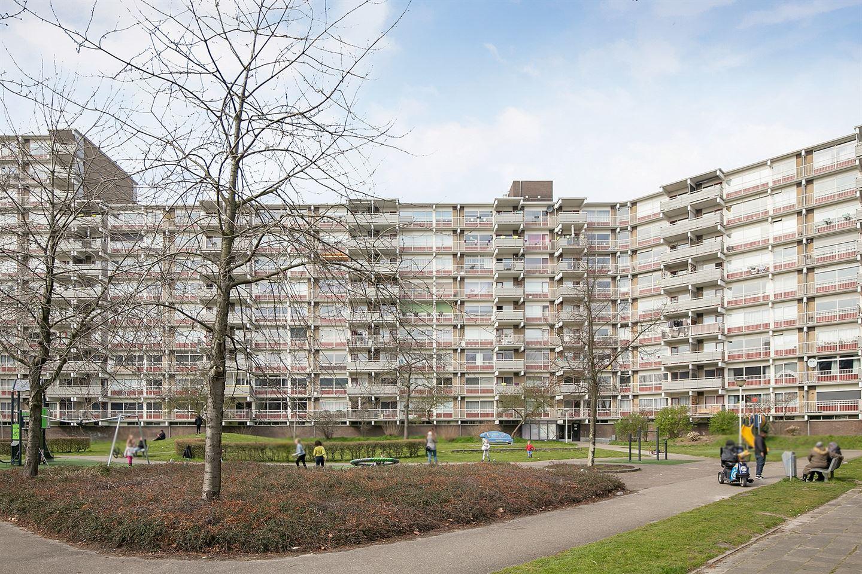 View photo 1 of Jonkerbos 18