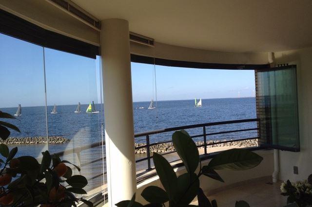 Bekijk foto 4 van Marinaweg 103