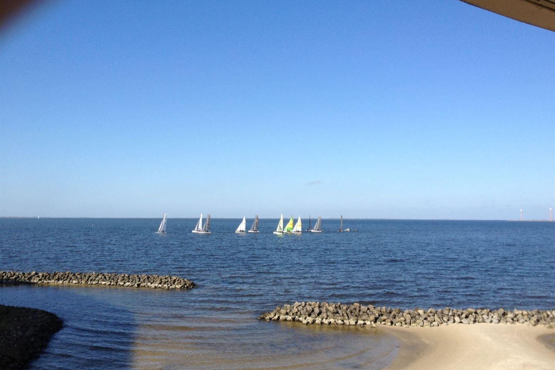 Bekijk foto 3 van Marinaweg 103