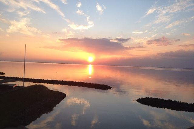 Bekijk foto 1 van Marinaweg 103
