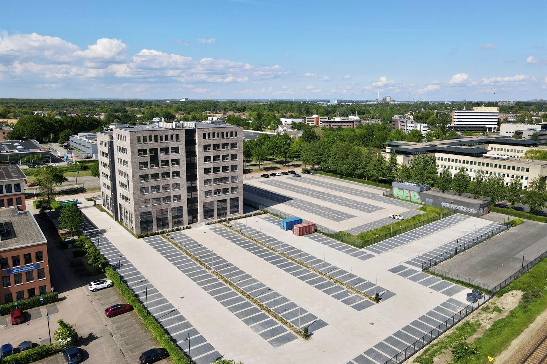 Bekijk foto 3 van Wijchenseweg 10 .