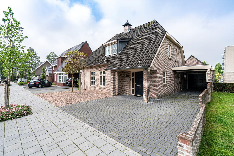 Bekijk foto 1 van Brabantstraat 28