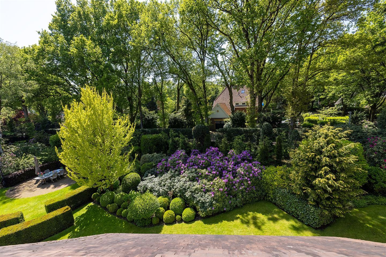 View photo 3 of Hoog Hoefloo 23