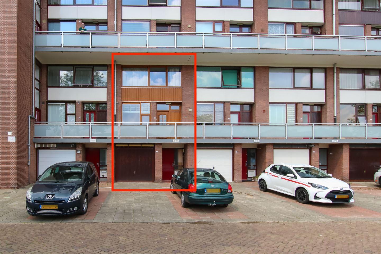 Bekijk foto 1 van Gijsbrecht van Amstelstraat 160