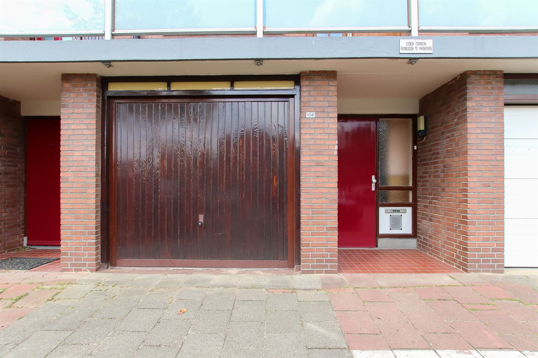 Bekijk foto 2 van Gijsbrecht van Amstelstraat 160
