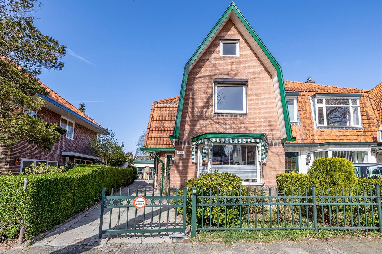 Bekijk foto 2 van Gijsbrecht van Amstelstraat 98