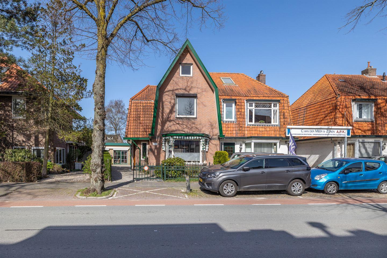 Bekijk foto 3 van Gijsbrecht van Amstelstraat 98
