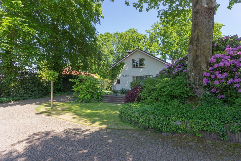 Bekijk foto 5 van Dorpsstraat 184