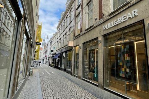 Bekijk foto 3 van Nieuwstraat 27