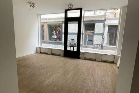 Bekijk foto 4 van Nieuwstraat 27