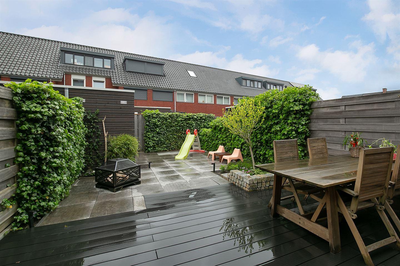 Bekijk foto 5 van Kurt Schwittersstraat 23