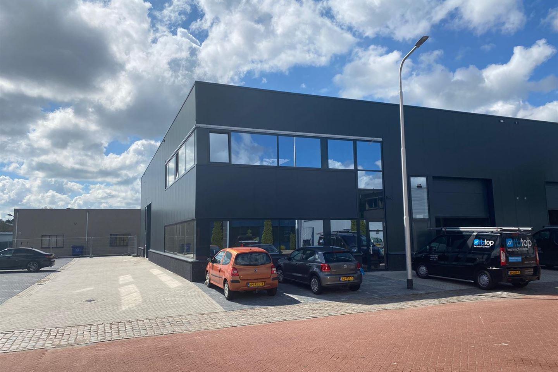 Bekijk foto 2 van Rijnstraat 5