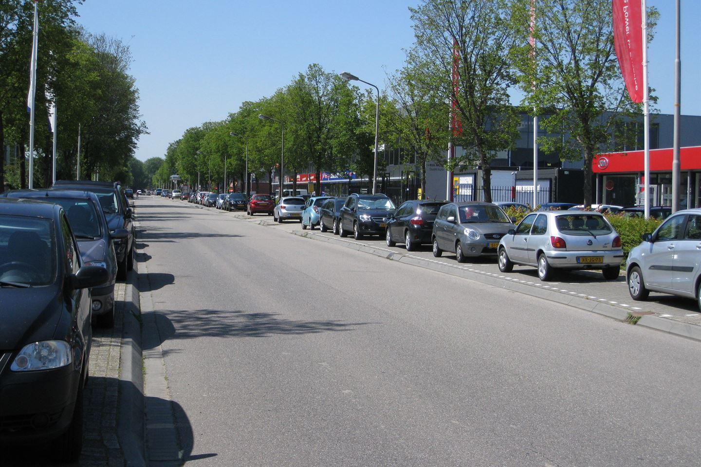 Bekijk foto 5 van Van IJsendijkstraat 180
