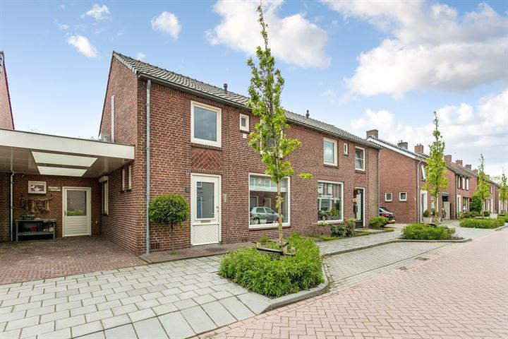 Huijgensstraat 9