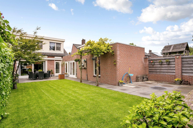 Bekijk foto 4 van Huijgensstraat 9