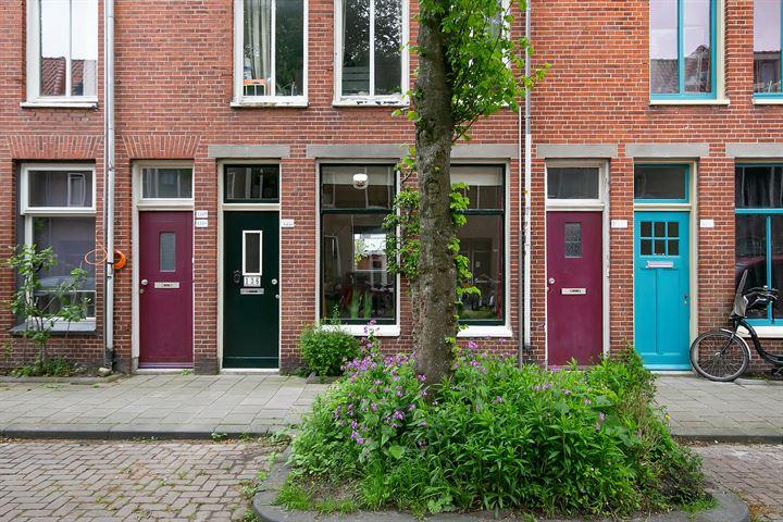 Tuinbouwstraat 136